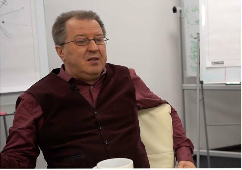 Сергей Дацюк, Юрий Романенко, Коронавирус в мире, Мир после коронавируса
