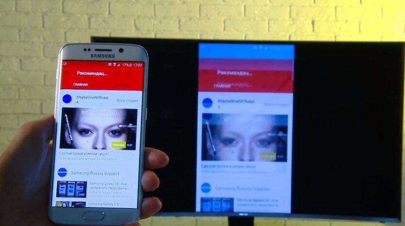 Компания Vodafone Украина,YouTube без перерв,Просмотр YouTube без рекламы
