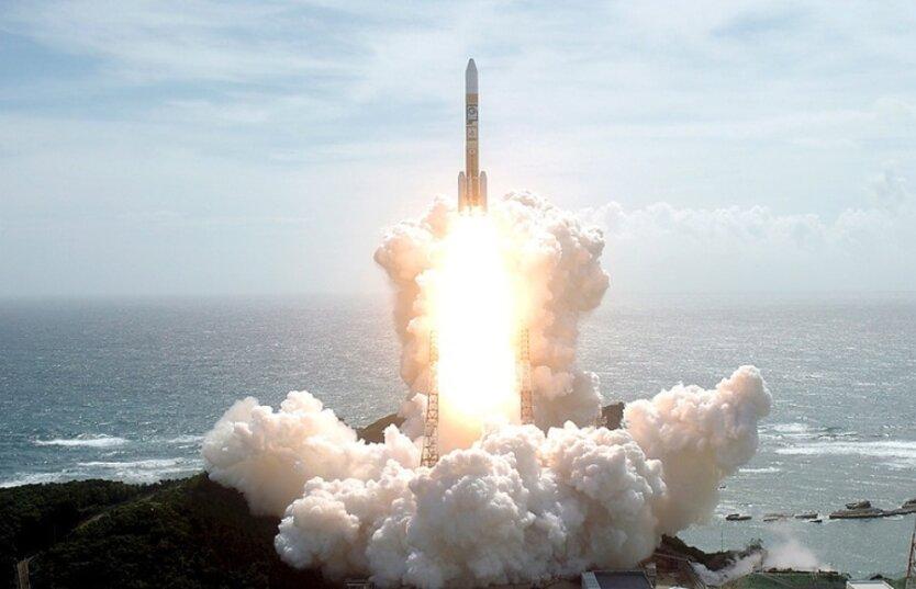 raketa-ss-520