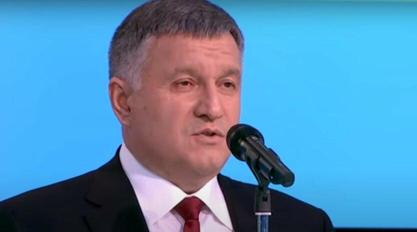 Наводнение на Западной Украине,Арсен Аваков,МВД Украины,последствия наводнения в Украине