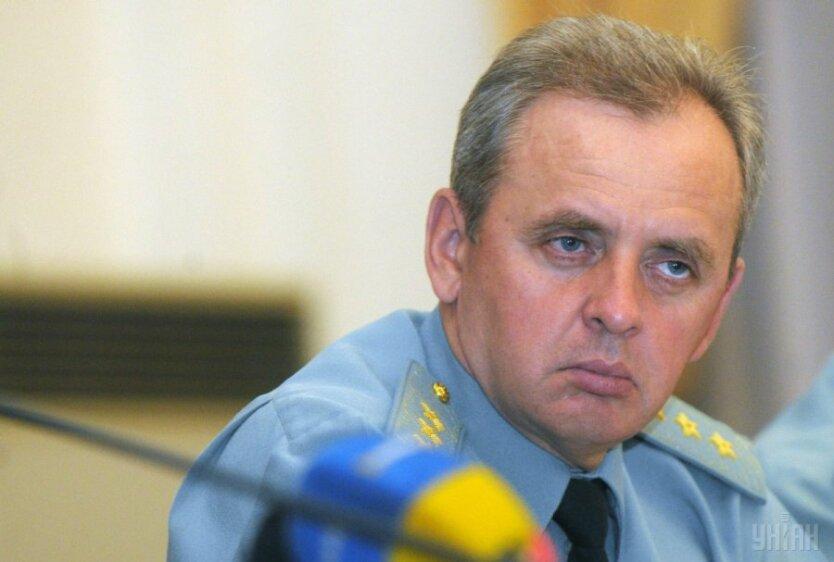 viktor-muzhenko