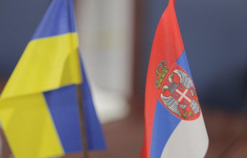 ukraina_serbiya