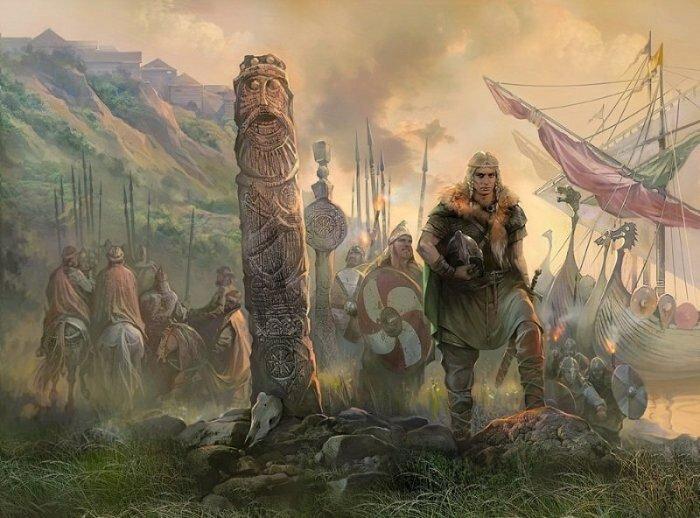 vikingi-kievskaya-rus