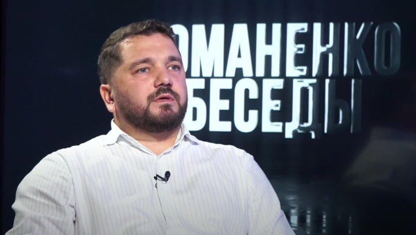 Руслан Рохов, тарифы, отопительный сезон