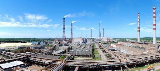 Украине нужен грамотный протекционизм. Пять тезисов на примере химической промышленности