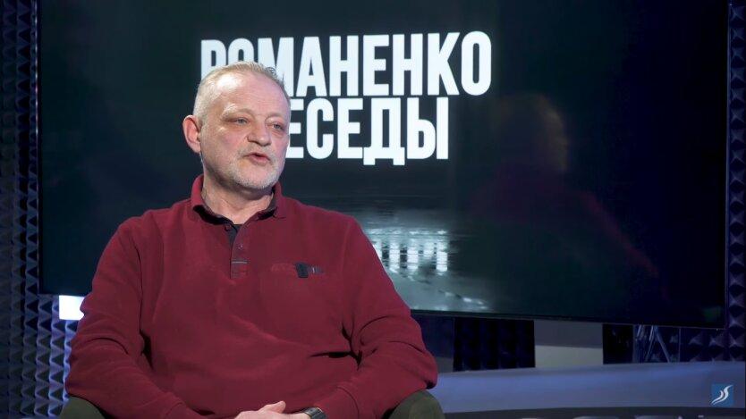 Андрей Золотарев, вагнеровцы, Владимир Зеленский