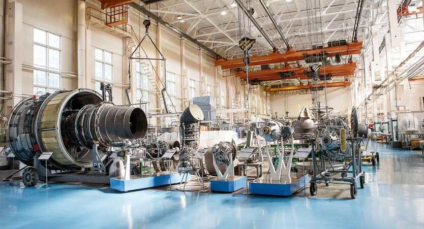 Тейлор: США рассчитывают, что «Мотор Сич» не продадут Китаю