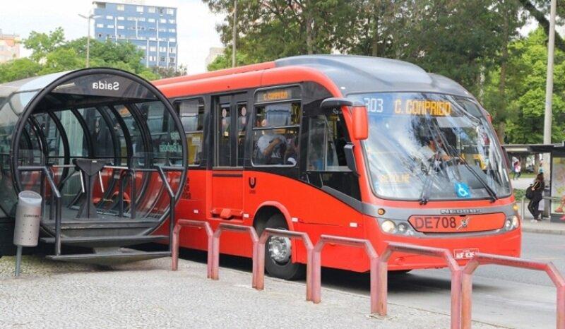 skorostnoy-avtobus