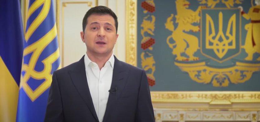 Владимир Зеленский, Юрий Бутусов, декларирование