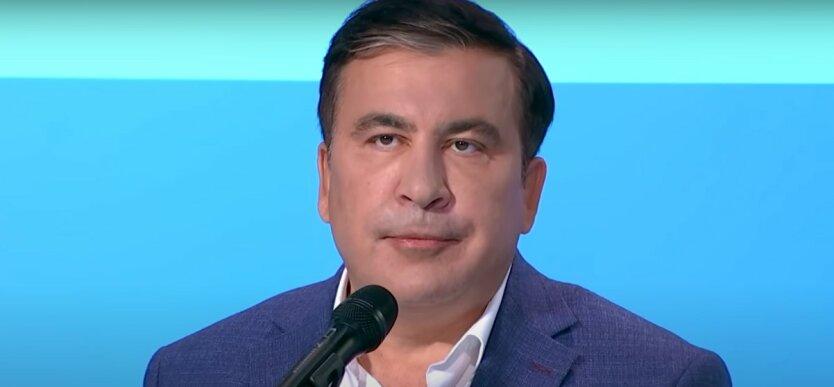 Михаил Саакашвили,война Грузии и России,Владимир Зеленский,война Украины с Россией