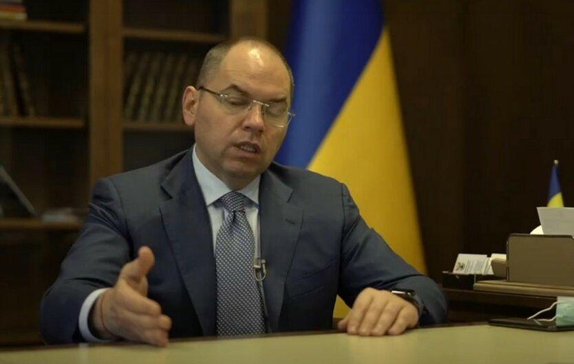 Степанов объяснил ситуацию с транспортом во время локдауна