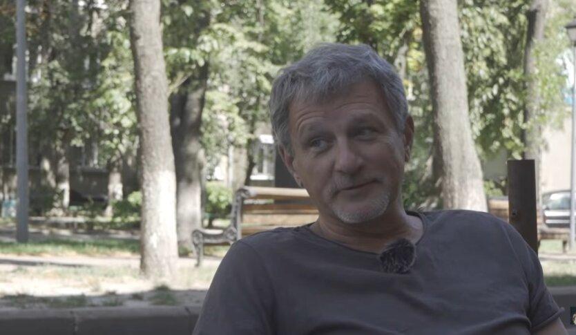 Андрей Пальчевский, рейтинг, выборы мэра Киева