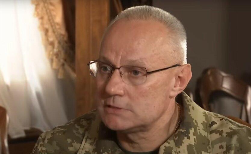 Хомчак заразился коронавирусом, - СМИ