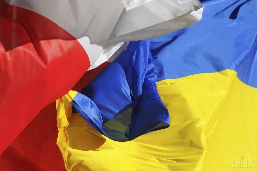 polsha-ukraina-pols
