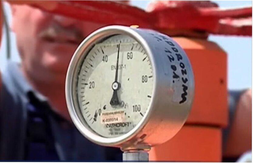 Татьяна Бойко, Цена на газ в Украине, Смена поставщика газа в Украине