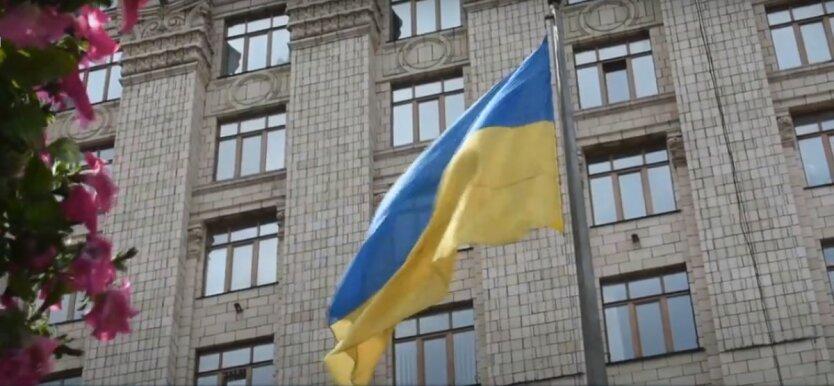 Верховный суд Украины,Конституционный суд Украины,карантин в Украине,отмена карантина