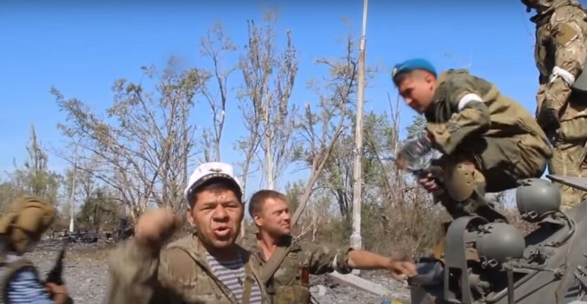 Российские войска на Донбассе,Армия РФ на границе с Украиной,ДНР,ЛНР,наступление России