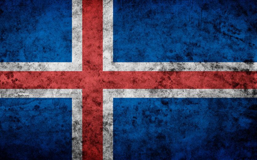 На выборах в Исландии победили единомышленники Тягнибока