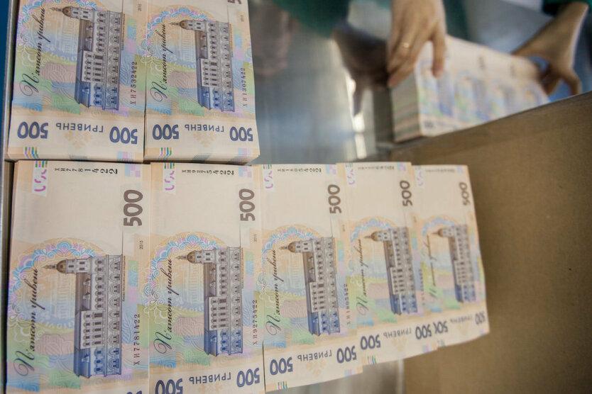 Налог на прибыль предприятий, налоги в украине, налог на выведенный капитал