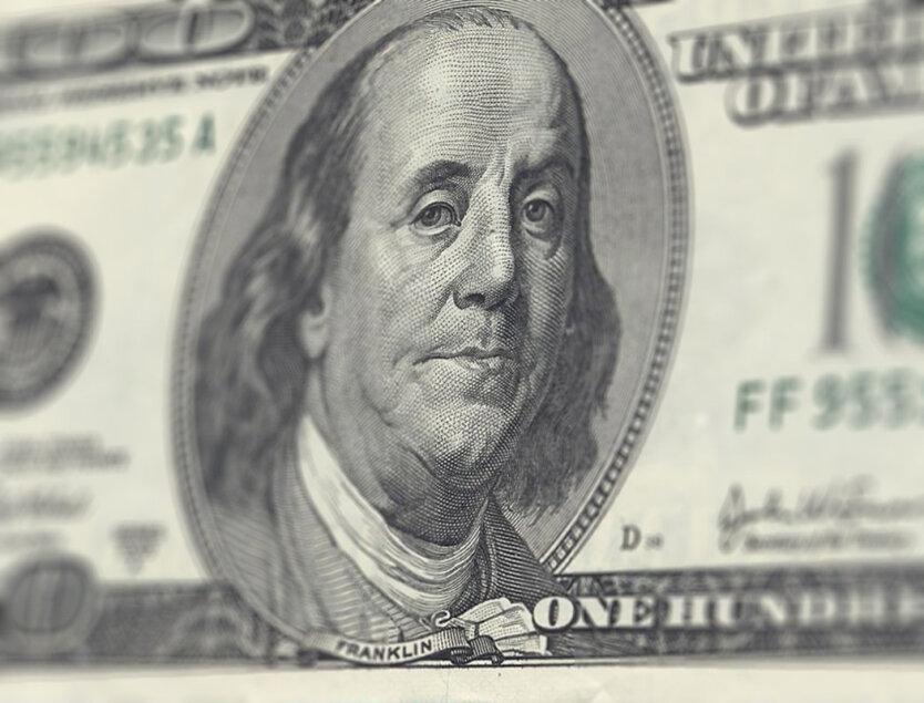 Franklin-on-dollar-bill1084