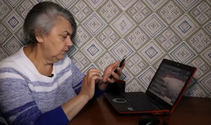 Украинцам объяснили задержку и уменьшение субсидий на коммуналку