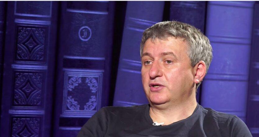 Украинских олигархов разводят словно котят с помощью санкций СНБО