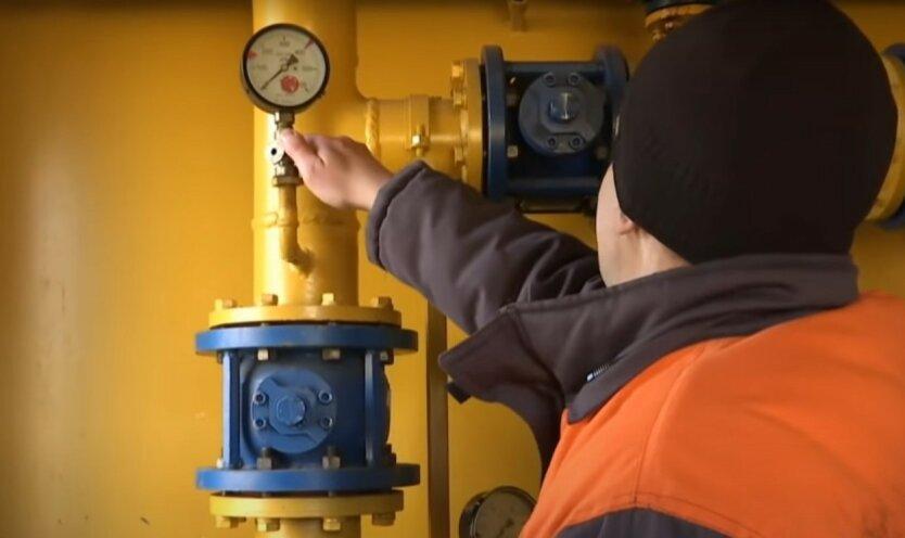 Украинцам объяснили, как не стать жертвой обмана при оплате газа
