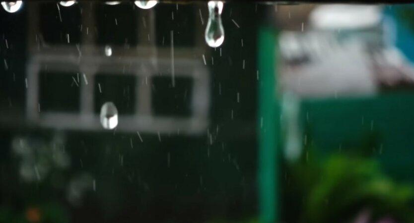 Прогноз погоды в Украине, Дожди в Украине, Наталья Диденко, Погода на 26 мая