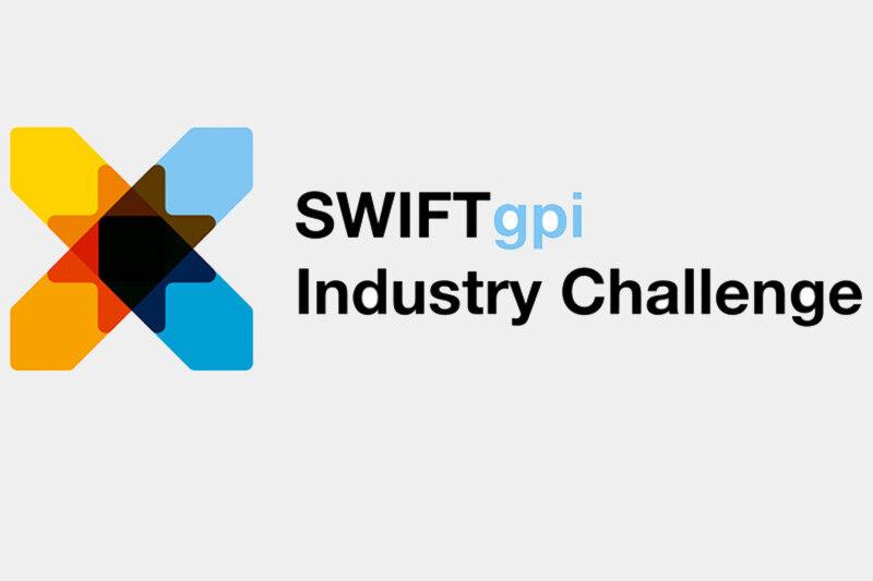 Swift GPI