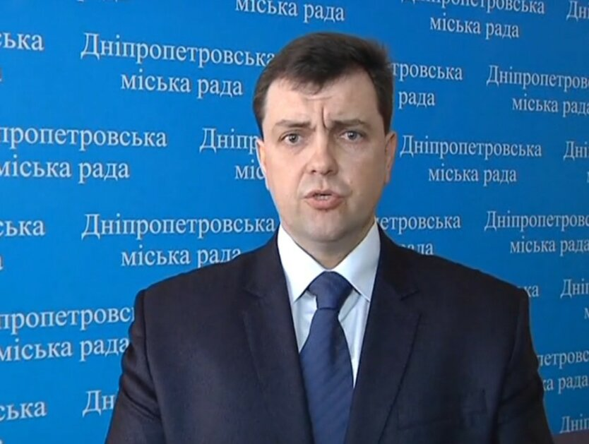 sergey-suhanov