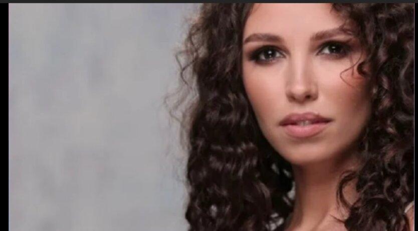 "Анна Богдан, победительница ""Холостяка"""