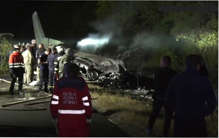 Катастрофа самолета Ан-26 под Чугуевом, Александр Туринский, Печерский райсуд Киева