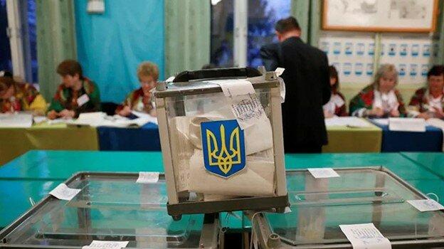 «ЕС» обвинили во вмешательстве в выборы на 87 округе в пользу Шевченко