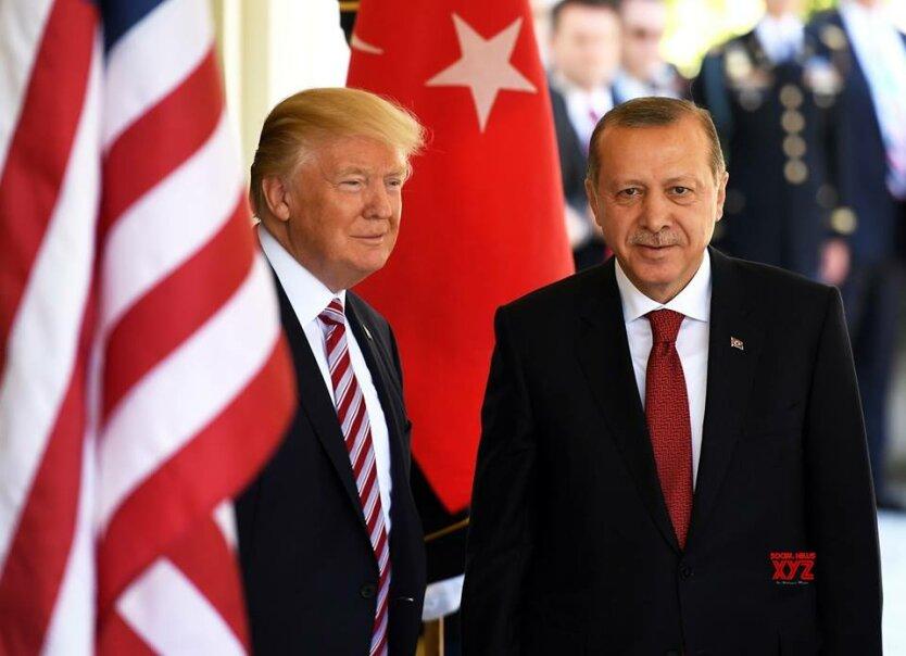 donald-tramp-redzhep-erdogan