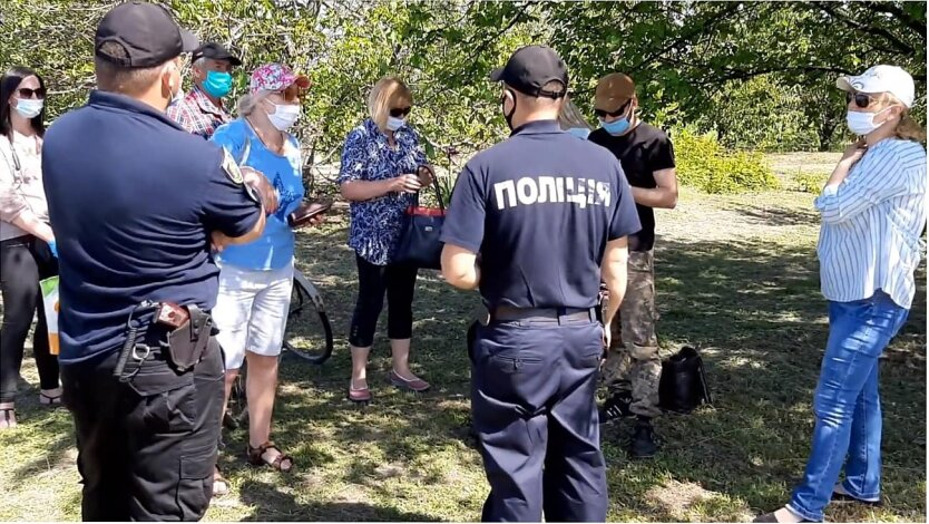 Убийство в Киеве, В Киеве нашли расчлененный труп, Полиция задержала убийцу в Киеве