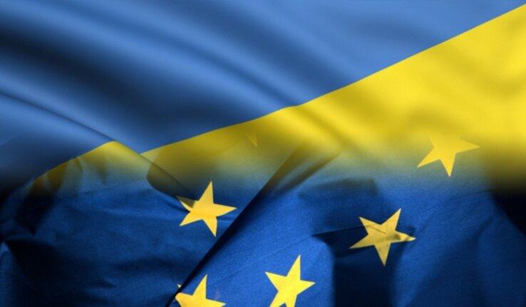 Соглашение об ассоциации возможно только если Тимошенко освободят, — депутат Европарламента