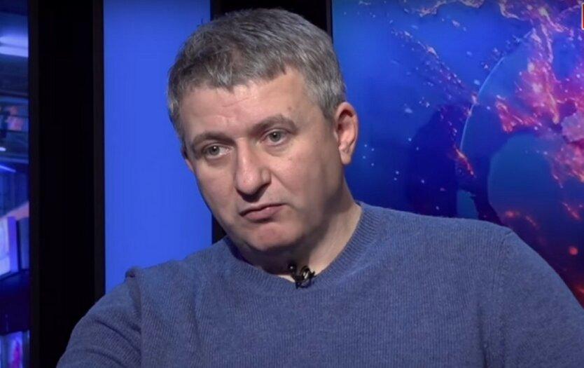 Эксперт объяснил, кому выгодно введение РРО для ФОПов