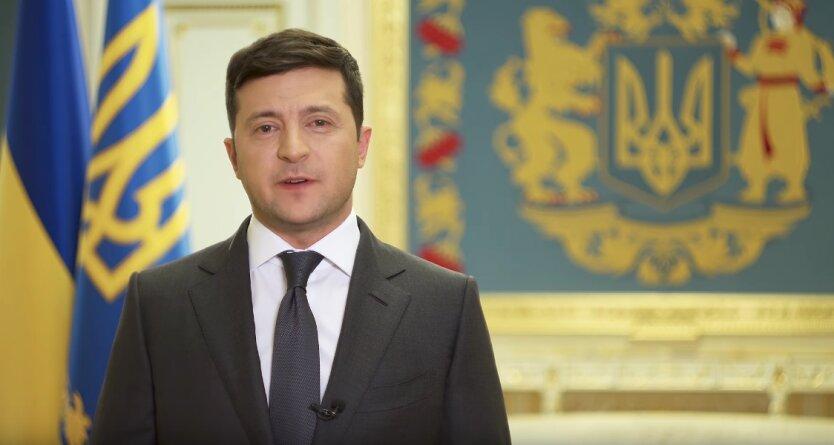 """Владимир Зеленский, """"консультативный совет"""", боевики, ОРДЛО"""