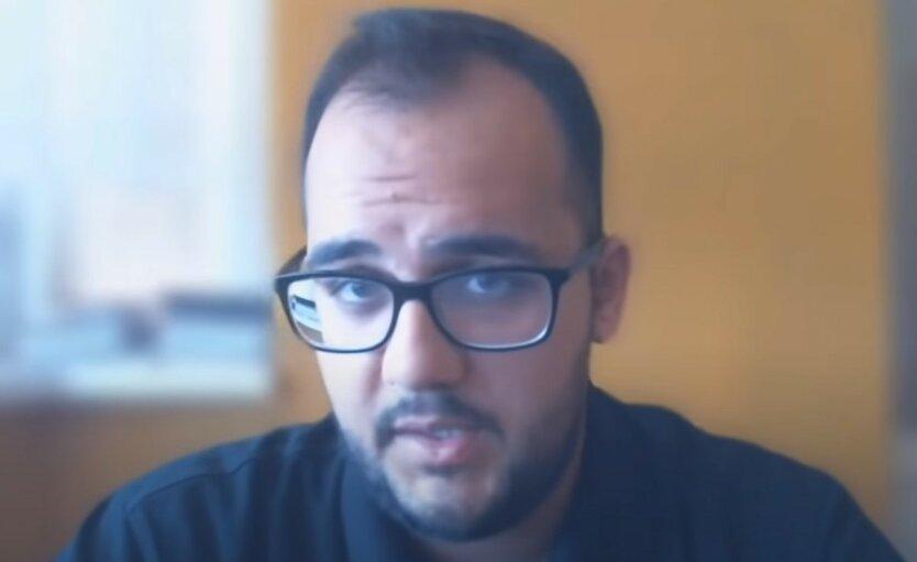 Куса объяснил изменения в тактике ведения боевых действий в Нагорном Карабахе