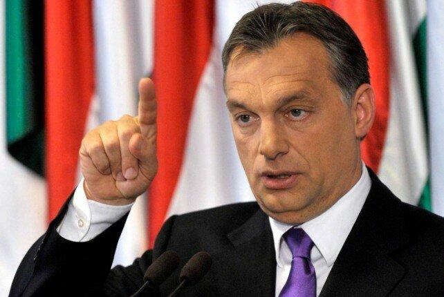 Orban-642×430