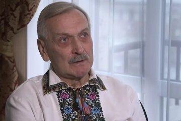 Почему травля Талашко плохо говорит об украинских девочках, мальчиках и звездочках