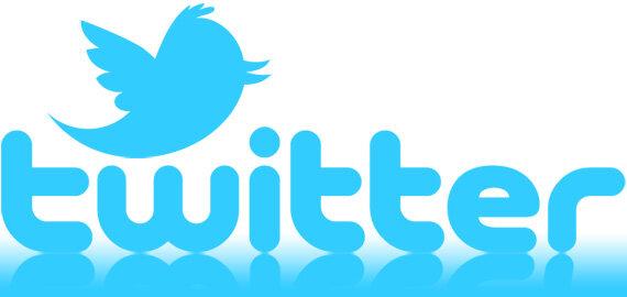 Twitter твиттер