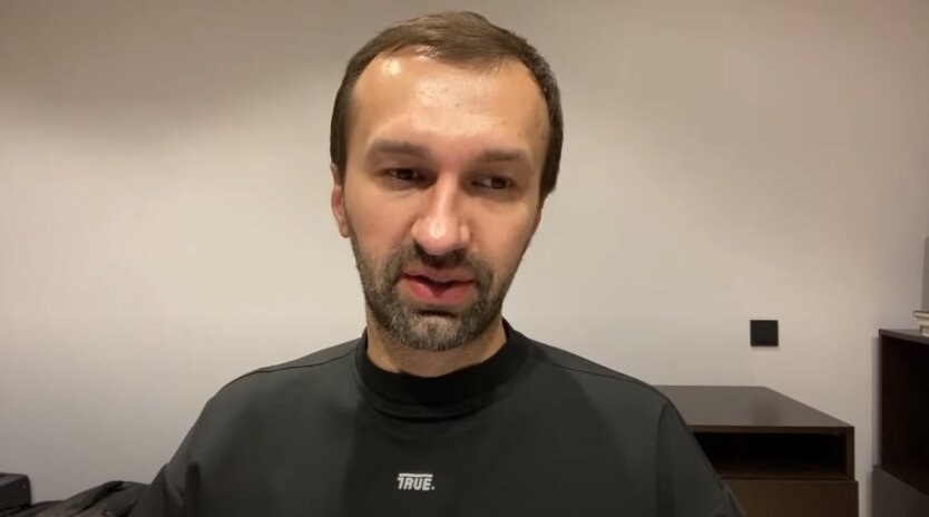 Сергей Лещенко, Юрий Бойко, Сергей Левочкин