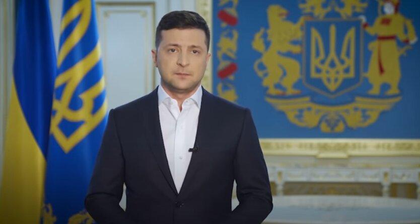 Андрей Золотарев, Владимир Зеленский, силовики, местные власти