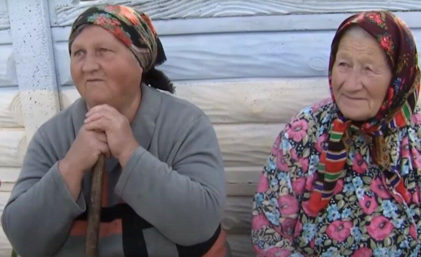 Определились партии-лидеры выборов в Киевской области, - соцопрос