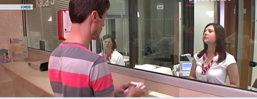 кредиты, Украина, Нацьбанк