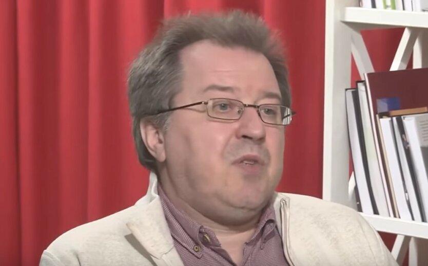 Сергей Дацюк 6