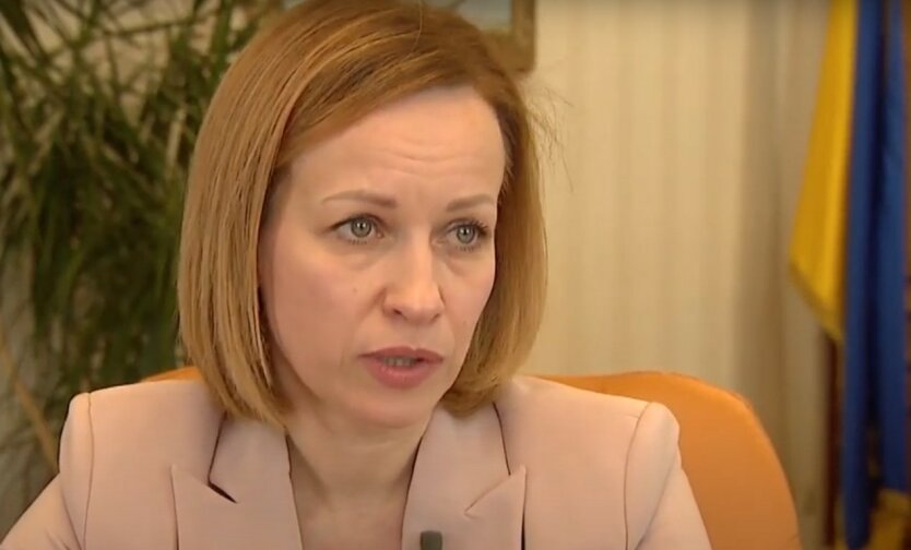 Украинцам объяснили, кто и сколько выиграет от пенсионной реформы