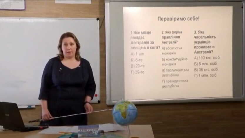 Уроки в Украине,Мобильные телефоны в школе,Алексей Гончаренко,Запрет мобильных в школах