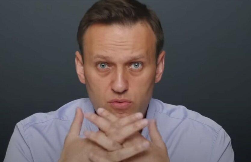 """Лукашенко сделал """"сенсационное"""" заявление по Навальному"""